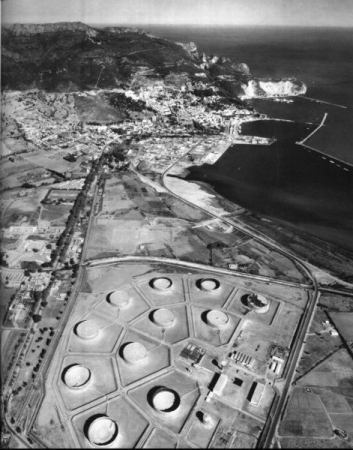 C1_Algerie-1961_p93_Bougie