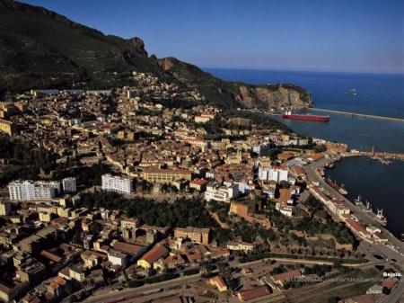 C2_Bejaia_ville&port