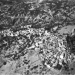 D1_Algerie-1961_p106_village-kabyle
