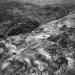 F1_Algerie-1961_p108_El-Kseur_environs