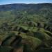 G2_Kabylie_paysage