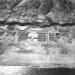 H1_Algerie-1961_p130_Cap-Djinet_regroupement