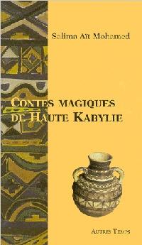 medium_AIT-MOHAMED_contes-magiques_couv.jpg