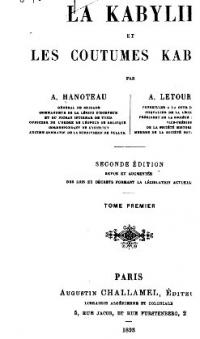 Hanoteau-et-Letourneux_La-Kabylie-et-les-Coutumes-kabyles_1893.jpg