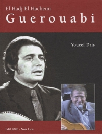 DRIS-Youcef_El-Hadj-El-Hachemi-GUEROUABI.jpg