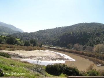 Oued-Isser_ph-Belkacemi.jpg