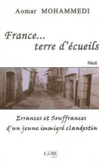 MOHAMMEDI_France_couv.jpg