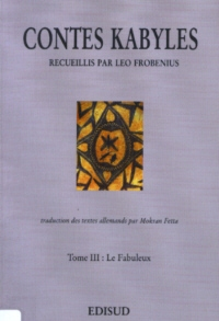 FROBENIUS_contes-kabyles_t3_couv.jpg