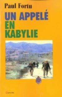 FORTU-Paul_Un-appele-en-Kabylie.jpg