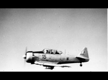 Avion_T6.jpg