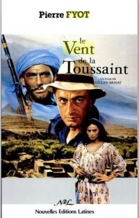 FYOT-Pierre_Le-vent-de-la-Toussaint.jpg