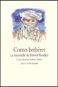 DALADIER-Nathalie_Contes-Berberes.jpg