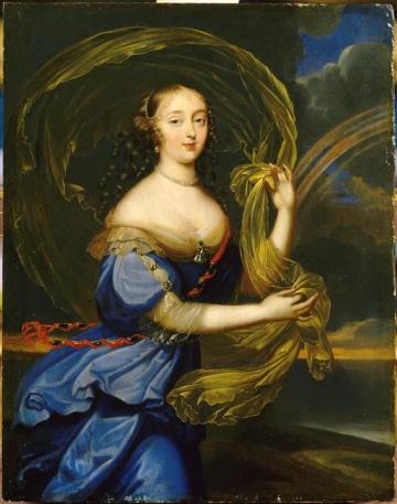 ELLE Louis, le Jeune Ferdinand_Marquise de Montespan _Versailles.jpg