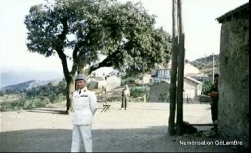 OUDINOT_SAS-Beni-Douala_Ph-Film.jpg