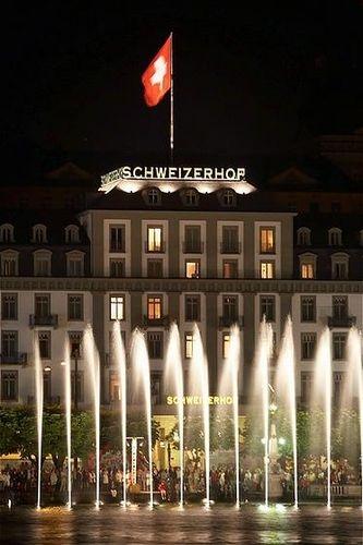 Suisse_LUCERNE_Hotel-Schweizerhof-2.jpg