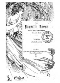 La Nouvelle Revue_1901-07_couv.jpg