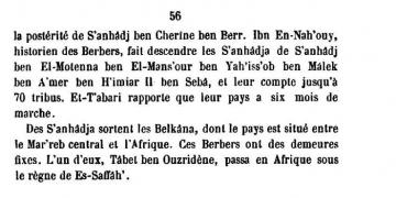 Mohammad Abou Rās al Nasrī_Voyages extraordinaires_p56.jpg