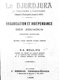 BOULIFA-S-A_Le Djurdjura à travers l'histoire_1925.jpg