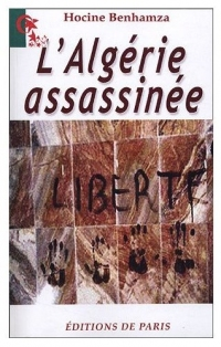 BENHAMZA-Hocine_L-Algerie-assassinee_2005.jpg