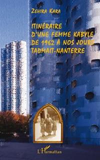 KARA-Zehira_Itineraire-d-une-femme-kabyle.jpg