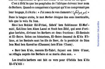 Mohammad Abou Rās al Nasrī_Voyages extraordinaires_p54.jpg