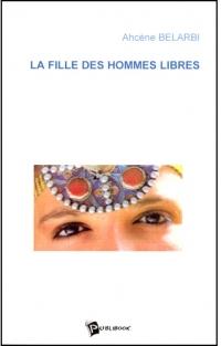 BELARBI-Ahcene_la-fille-des-hommes-libres_2003.jpg