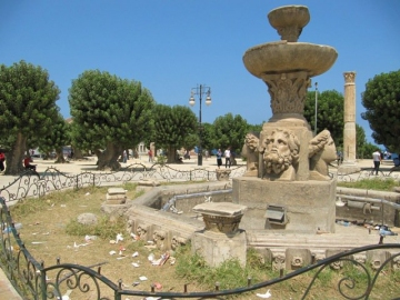 CHERCHELL_Place en 2011_ph-Ness Cherchell.jpg