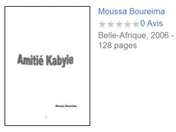 BOUREIMA Moussa_Amitié kabyle_2006_couv.jpg