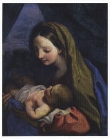 MARATTA-Carlo_Marie&enfant_1670.jpg