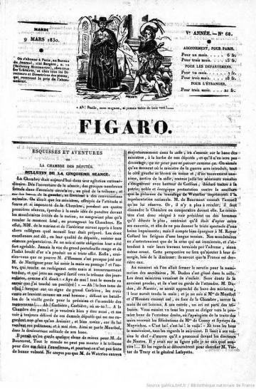 Le Figaro_1830-03-09_p1.jpg