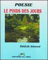 RADJA-Ahmed_Le-poids-des-jours_couv-2003.jpg