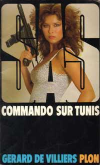 De-Villiers-Gerard _Commando-sur-Tunis.jpg