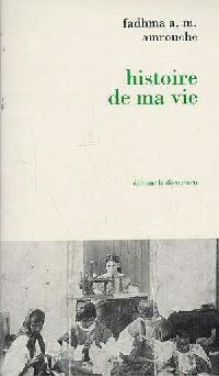 AITH-MANSOUR-AMROUCHE_Histoire-de-ma-vie.jpg