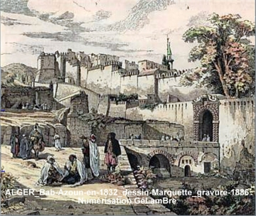 ALGER_Bab-Azoun-en-1832_dessin-Marquette_gravure-1886.jpg