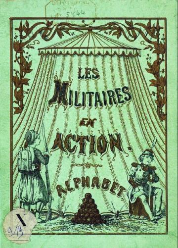 Alphabet_Les Militaires en action_couv.jpg