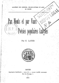 LAYER_PAR MONTS ET PAR VAUX_1913.jpg