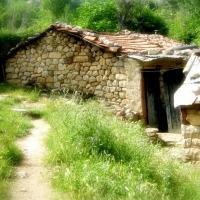 IGHBANE_maison-kabyle.jpg
