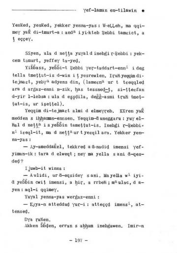 DALLET_Contes_T-III_p197.JPG