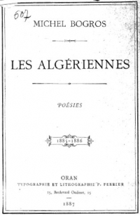 BOGROS-Michel_Les-Algeriennes.jpg