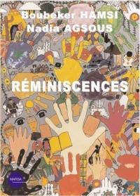 AGSOUS+HAMSI_Réminiscences_couv1.jpg