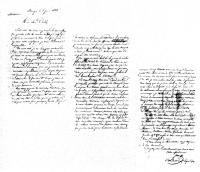 Lettre de Bougie_1834-06-02.jpg
