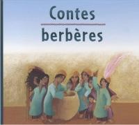 BLUM-Claude_contes-berberes.jpg