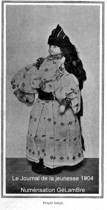 Le Journal de la jeunesse_1904_p144-poupée kabyle.jpg