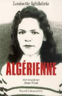 IGHILAHRIZ-Louisette_Algerienne.jpg