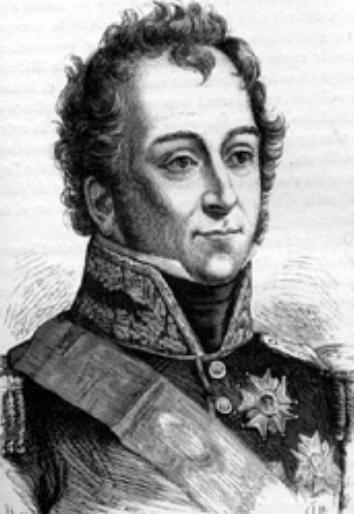 general-bourmont_ph-NapoléonBonaparte.jpg