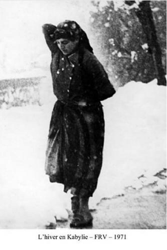 VENOT François_Femme+neige.jpg