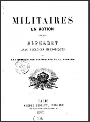 Alphabet_Les Militaires en action_titre.jpg