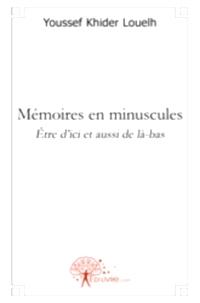 LOUELH-Youssef-Khider_memoires-en-minuscule.jpg