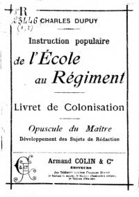 DUPUY-Charles_livret-de-colonisation.jpg