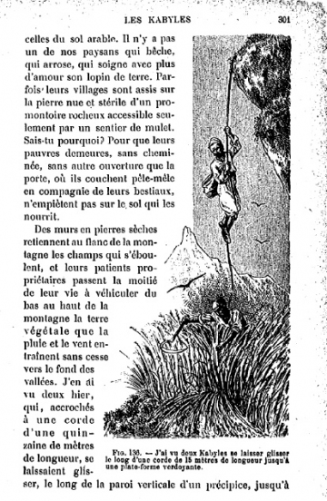 PETIT Edouard+LAMY Georges_Jean LAVENIR_p301_paysans kabyles.jpg